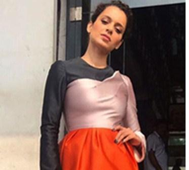 Kangana Ranaut, bollywood actress, bollywood news, bollywood actress Kangana Ranaut