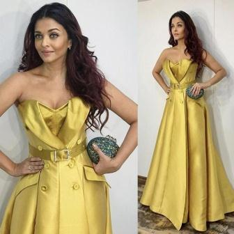Aishwarya Rai Bachan, bollywood actress, bollywood news, bollywood actress Aishwarya Rai Bachan