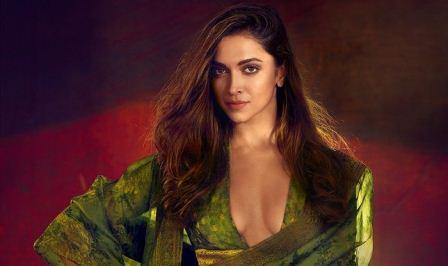 Deepika Padukone, bollywood actress, bollywood news, bollywood actress Deepika Padukone