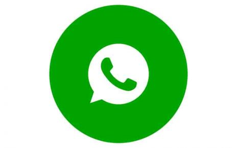whatsapp for pc, install whatsapp, whatsapp web scan, whatsapp download, whatsapp inc, whatsapp on computer, WhatsApp will delete your account