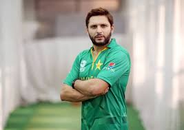 Shahid Afridi supports Imran Khan after Pulwama Attack, Shahid Afridi supports Imran Khan