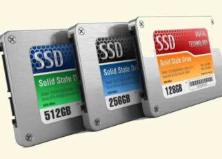Best SSD in India